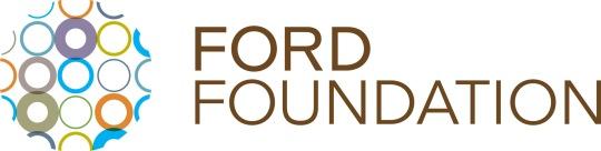 Ford-Foundation_logo_biggest