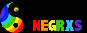 Logo LGBTNegros vf1