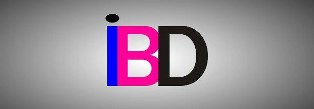 LogoIBD v3