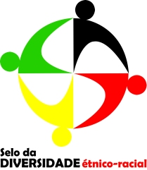Selo_nova