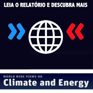 site banner WWviews relatorio