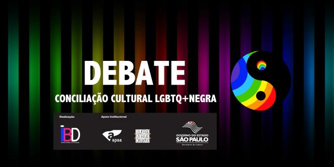 Debate LGBTQ NEGRXS v2